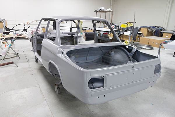 Clarion Builds BMW 2002 Paint-6.jpg