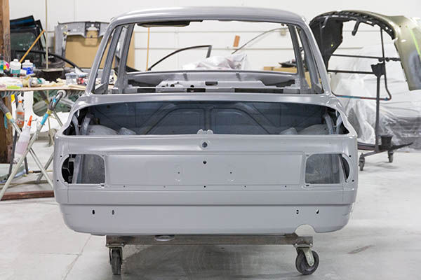 Clarion Builds BMW 2002 Paint-13.jpg