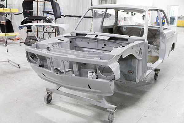 Clarion Builds BMW 2002 Paint-24.jpg