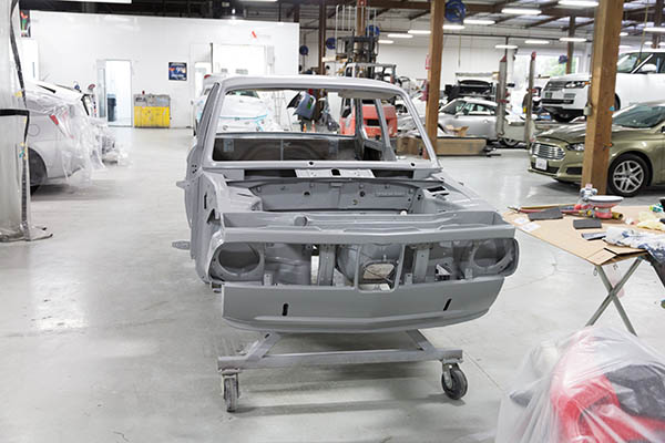 Clarion Builds BMW 2002 Paint-22.jpg