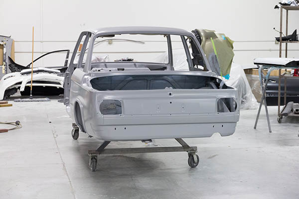 Clarion Builds BMW 2002 Paint-25.jpg