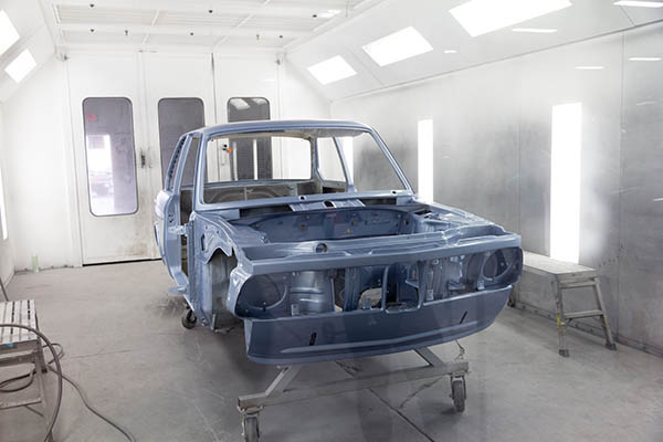 Clarion Builds BMW 2002 Paint-147.jpg
