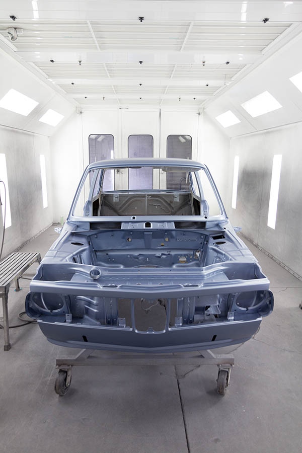 Clarion Builds BMW 2002 Paint-170.jpg