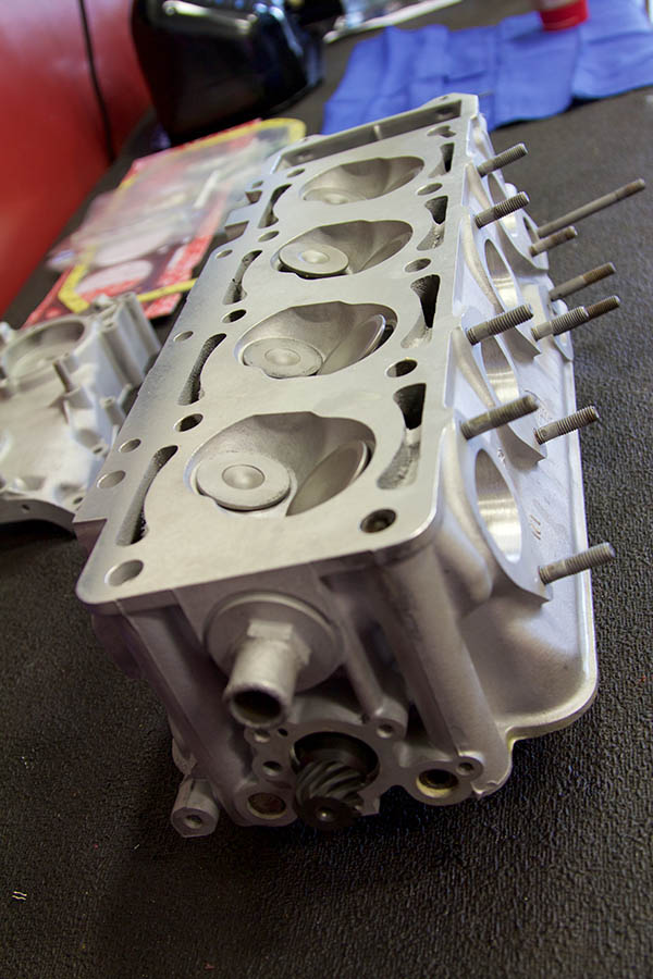 BMW 2002 Engine Build 007.jpg