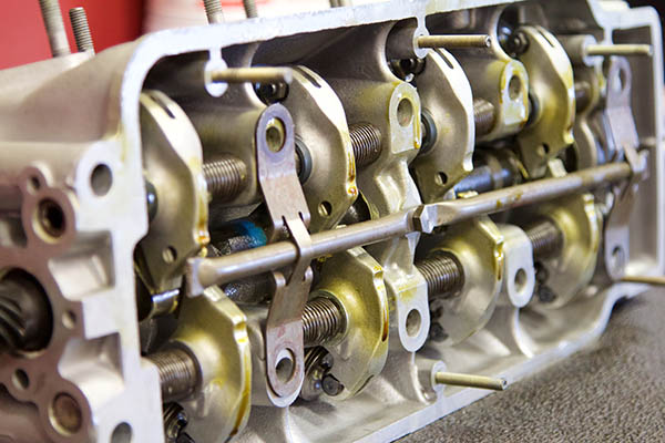 BMW 2002 Engine Build 042.jpg
