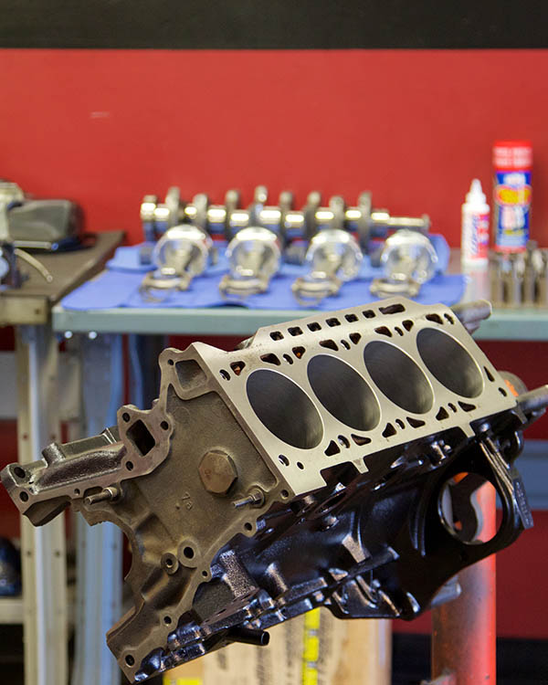 BMW 2002 Engine Build 056.jpg