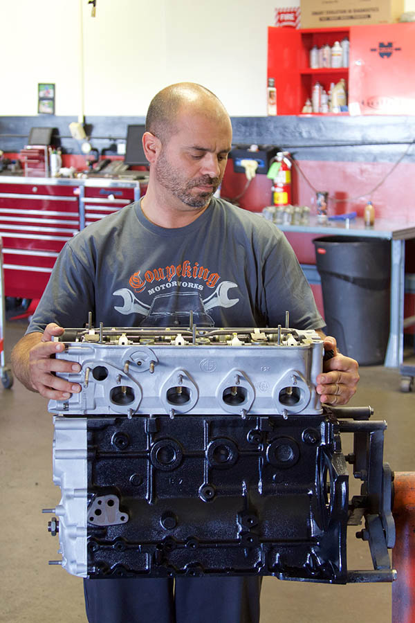 BMW 2002 Engine Build 291.jpg