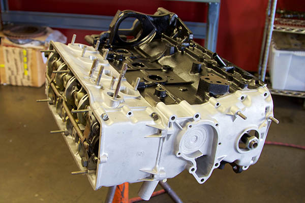 BMW 2002 Engine Build 294.jpg