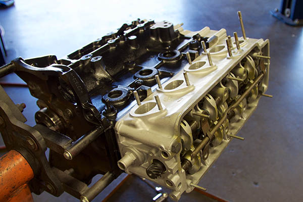 BMW 2002 Engine Build 297.jpg