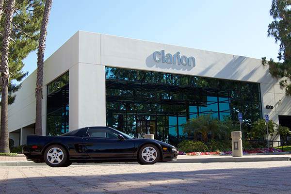 Clarion Builds Acura NSX 4247.jpg