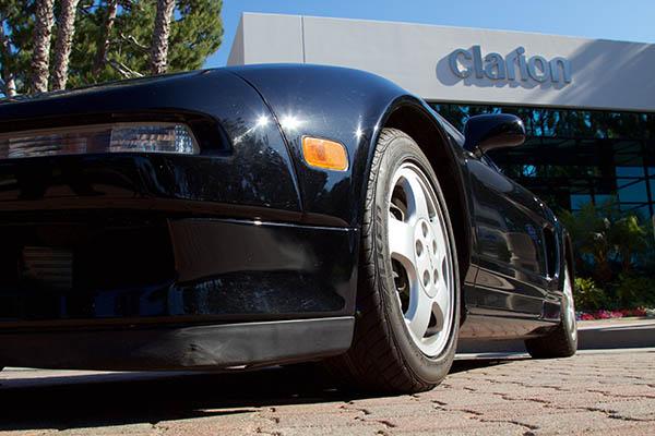 Clarion Builds Acura NSX 4267.jpg