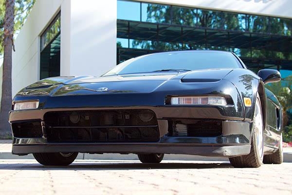 Clarion Builds Acura NSX 4276.jpg