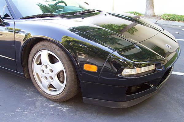 Clarion Builds Acura NSX 4285.jpg