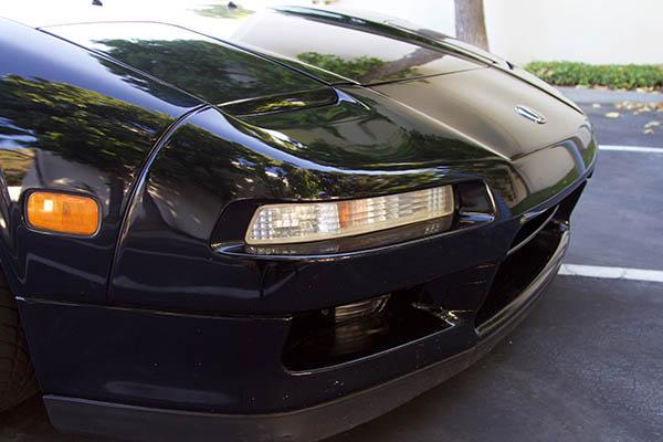 Clarion Builds Acura NSX 4286.jpg