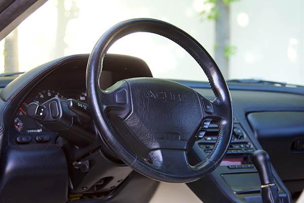 Clarion Builds Acura NSX 4310.jpg