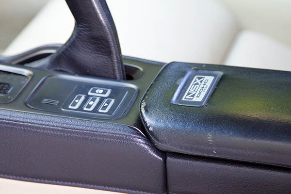 Clarion Builds Acura NSX 4314.jpg