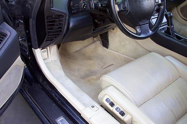 Clarion Builds Acura NSX 4324.jpg