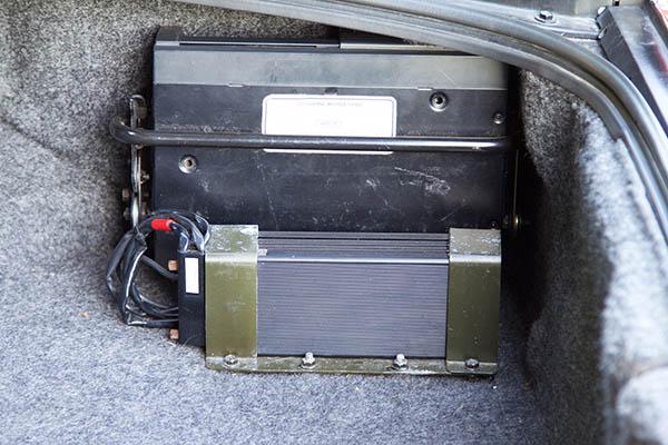 Clarion Builds Acura NSX 4348.jpg