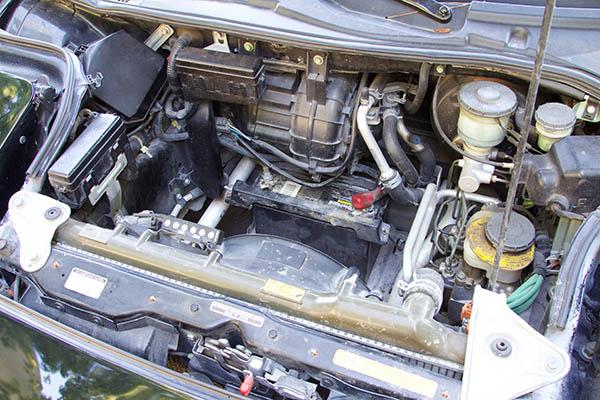 Clarion Builds Acura NSX 4353.jpg