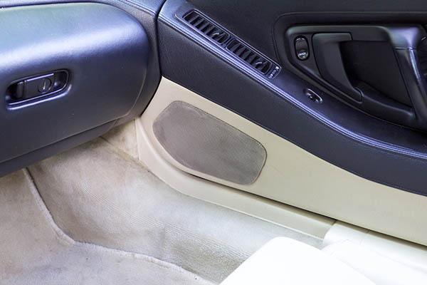 Clarion Builds Acura NSX 4382.jpg