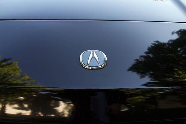 Clarion Builds Acura NSX 4292.jpg