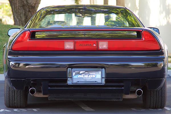Clarion Builds Acura NSX 4302.jpg