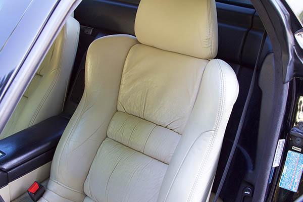 Clarion Builds Acura NSX 4319.jpg