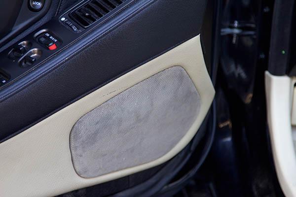 Clarion Builds Acura NSX 4329.jpg