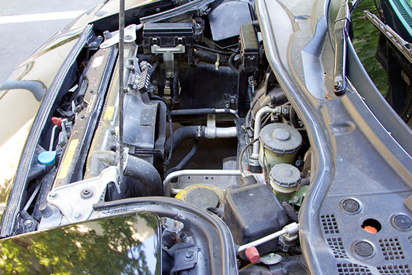 Clarion Builds Acura NSX 4351.jpg