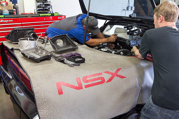 1991 Acura NSX Engine Removal-201.jpg