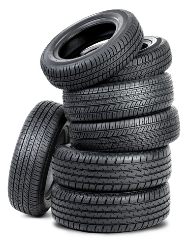 a few things to consider when buying new tires clarion builds. Black Bedroom Furniture Sets. Home Design Ideas