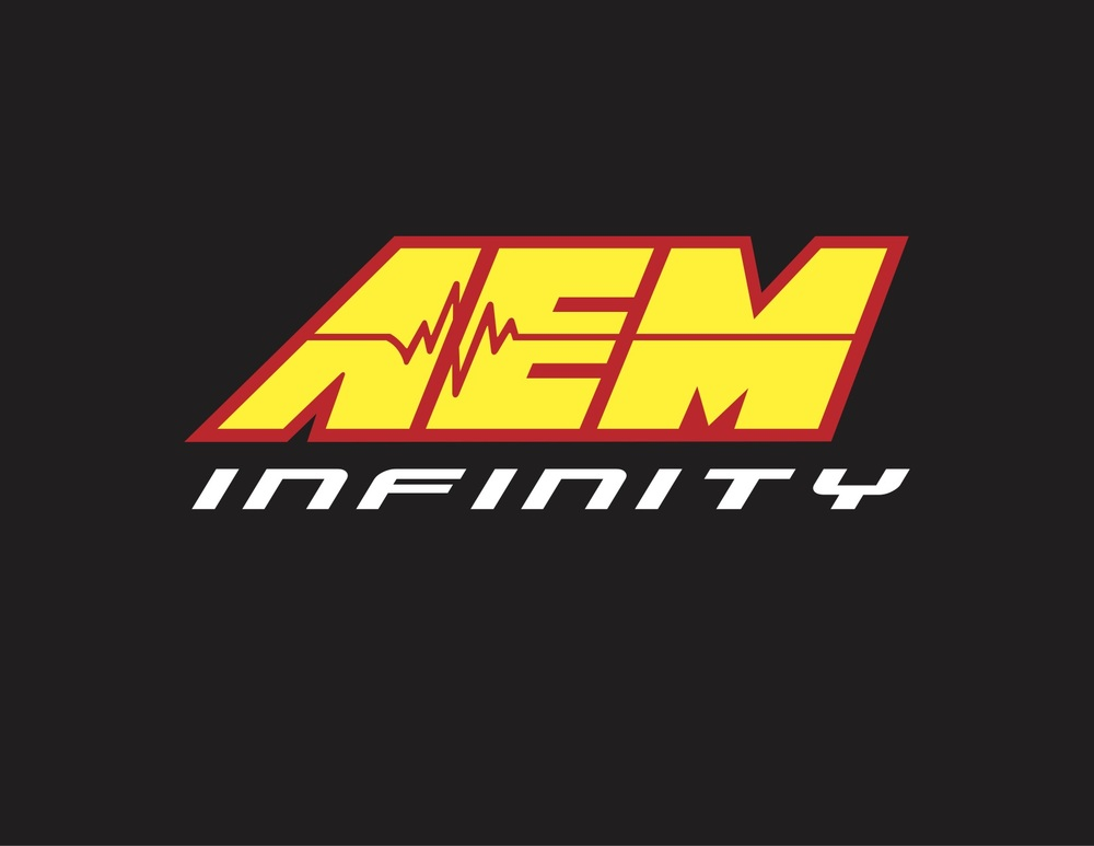 INFINITY_AEM-cobrand_blackBG.jpg