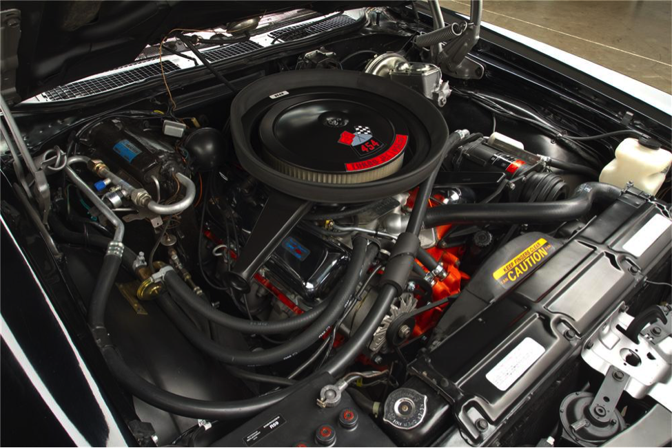 Forced Induction Series Part 1 The Supercharger Clarion Builds