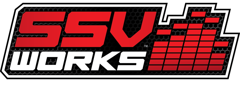 SSV Logo.png