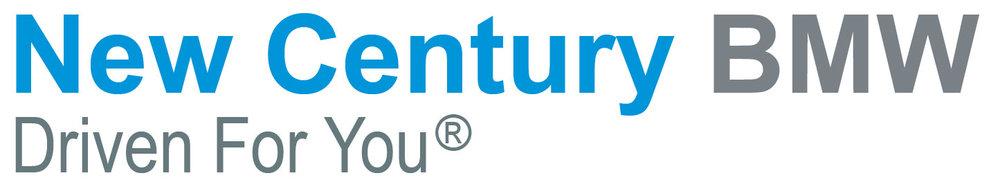 NewCenturyBMW_high_res logo_white.jpg