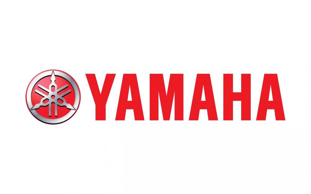 Yamaha-Logo-Wallpaper-WS.jpg