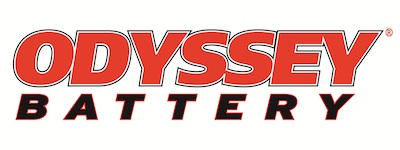 Odyssey BATTERY logo.jpg
