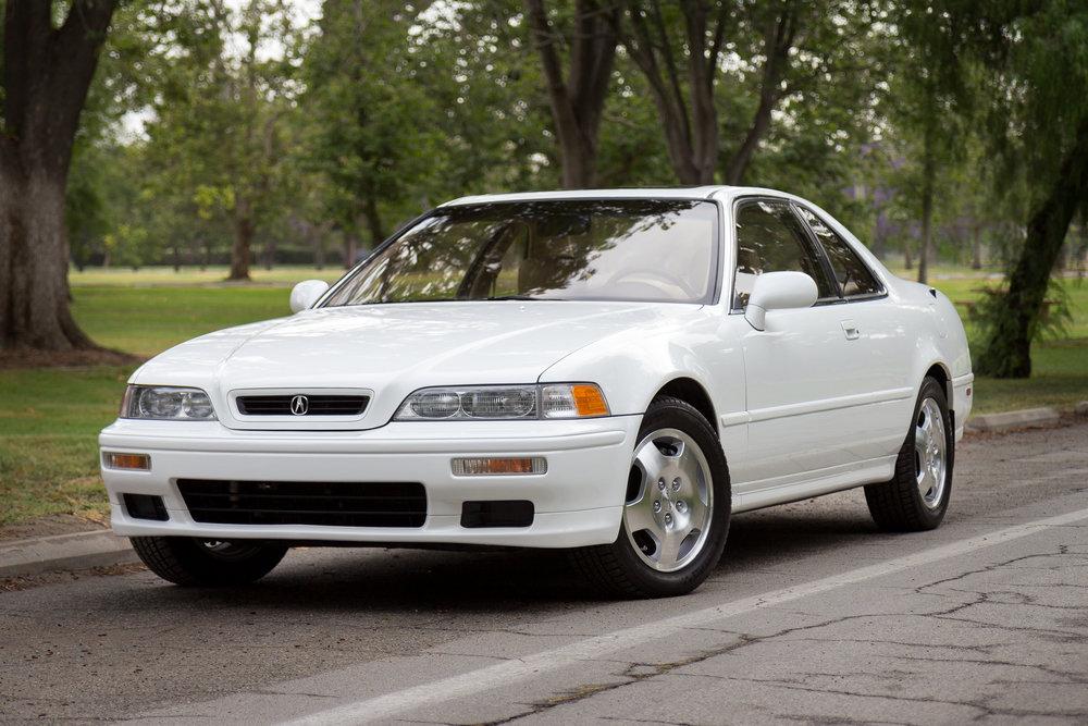 1994 Acura Legend Coupe-8.JPG