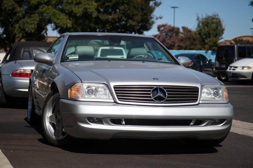 Matt Farah's Mercedes SL500-19.jpg