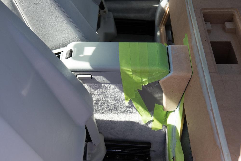 Matt Farah's Mercedes SL500-14.jpg