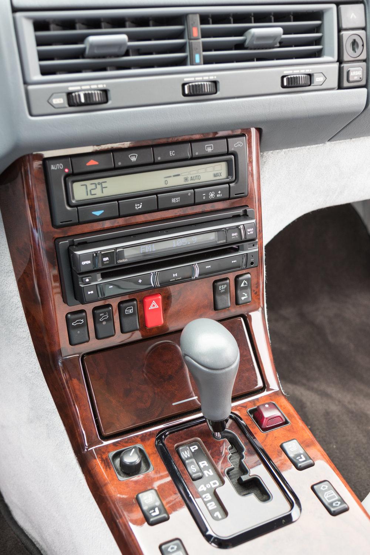 Matt Farah's Mercedes SL500-34.jpg
