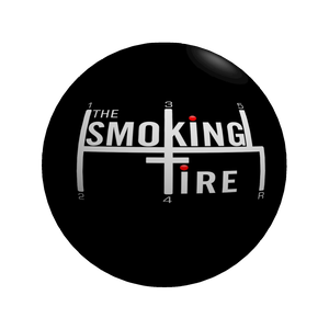 smoking tire.png
