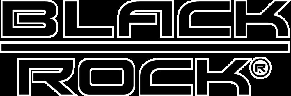 blackrock_wheel_logo_large.png