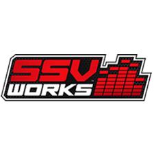SSV-Works-Logo-1.png