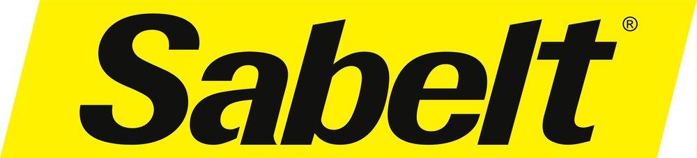 logo racing (1).jpg