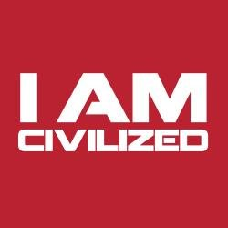 I am civilized apparel photography | Catalog photography | Miami photographer