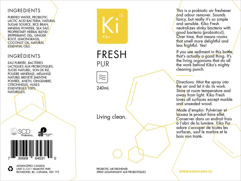 label packaging bottle design