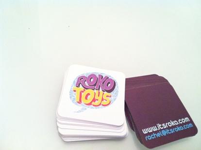 roko toys toy shop eBay online