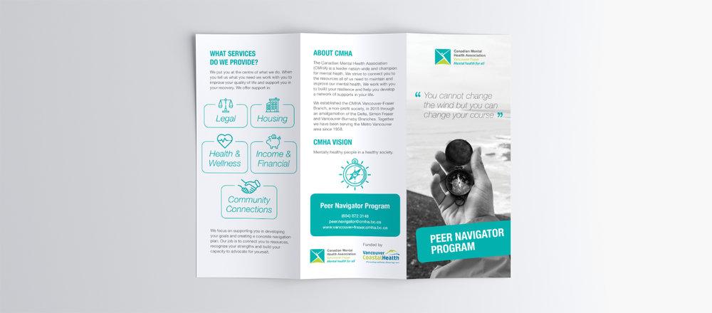 cmha_peer_brochure1.jpg