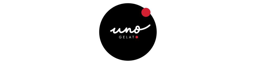 uno_logo.jpg